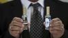 Кубинские парфюмеры будут производить одеколоны в честь Уго Чавеса и Эрнесто Че Гевары