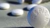 Аспирин поможет уберечься от гипертонии беременным