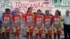 Фото колумбиек вызвало скандал в велосипедном спорте