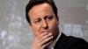 """Кэмерон публично извинился за высказывание о """"мурлыкающей"""" Елизавете II"""