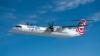 Новый рейс low-cost в Кишиневе: молдаване смогут летать в Варшаву и обратно по низким ценам