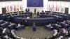 Европейский парламент принял резолюцию о ситуации в Украине