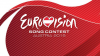 """Украина не поедет на """"Евровидение-2015"""""""