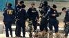 ФБР запускает национальную систему идентификации лиц в толпе