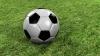 Отборочный турнир ЧЕ-2016: сборная Голландии проиграла в гостях Чехии, а Босния и Герцеовина уступила дома Кипру