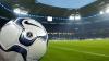 Сборная Аргентины обыграла Германию в товарищеском матче в Дюссельдорфе