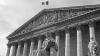 Французский парламент ускорит ратификацию Соглашения об ассоциации Молдова-ЕС
