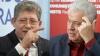 Дору Петруци: В будущей предвыборной кампании особых чудес в плане креатива не предвидится