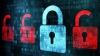 Около 5 млн паролей от почтовых ящиков Mail.ru оказались в свободном доступе