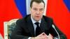 Медведев анонсировал асимметричный ответ на новые санкции Запада