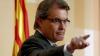 Глава Каталонии подписал указ о проведении референдума о независимости от Испании
