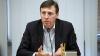 Пользователи Рунета возмущены заявлением Киртоакэ о памятниках советским воинам