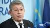 Михай Гимпу заявил, что готов создать коалицию с Партией коммунистов