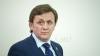 Юрий Чокан: Около половины зарегистрированных в минюсте партий начнут избирательную кампанию