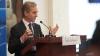 Лянкэ назвал страшилками заявления об объединении Румынии с Молдовой