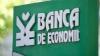 В ближайшее время Banca de Economii объединится с Unibank