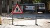 Вниманию водителей! Движение транспорта в центре на выходные будет ограничено
