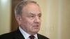 Семь законов, принятых правительством под свою ответственность 25 сентября, переданы Николаю Тимофти на промульгацию