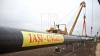 Две нефтедобывающие компании из Румынии готовы предоставить Молдове природный газ на 20% дешевле российского