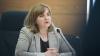 Наталья Герман: Встреча министров иностранных дел всех стран Евросоюза в Молдове - это знак поддержки