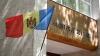 Минюст предлагает создать Агентство по управлению судами, которое займется бюджетом
