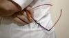 У парня из Кагульского района обнаружены симптомы сибирской язвы