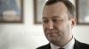 Генпрокурор: Для молдаван взятка пока остаётся основным средством решения проблем