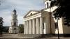 Молдавская митрополия будет препятствовать использованию политических призывов в речах священников