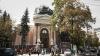 Правительство выделит деньги на реставрацию фасада Органного зала столицы