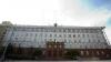 Молдавские ученые представили 300 исследовательских проектов для конкурса АНМ