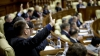 В ходе весенне-летней сессии депутаты утвердили 149 законов и 33 постановления