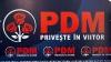 ДПМ: Залог повышения благосостояния жителей страны - в привлечении иностранных инвестиций
