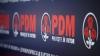 В Криулянах прошел форум ДПМ, в котором участвовали 700 сторонников и членов партии