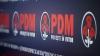Кампания ДПМ по открытым выборам кандидатов в депутаты приближается к концу