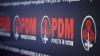 """Акция в рамках кампании Экспресс ДПМ """"Голос Молдовы"""" прошла в Хынчештском районе"""