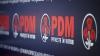 Лидеры ДПМ говорили с жителями северных районов о конкурентоспособности молдавских товаров