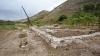 Для реставрации памятников будут привлекать иностранные инвестиции