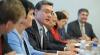 Спикер: Избирательная кампания не помешает депутатам утвердить запланированные законопроекты