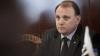 Бумаков: Через месяц станет ясно, вернутся ли молдавские фрукты на российский рынок