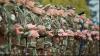 Статистика: В Национальную армию попадают больные с хроническими и психическими заболеваниями