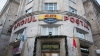 Новая услуга от Почты Молдовы: теперь по коммунальным счетам можно будет платить онлайн