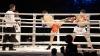 Константин Цуцу отстоял свой титул чемпиона KOK в весовой категории до 85 кг