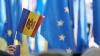 Молдова получит 35 миллионов евро от Европейского Союза