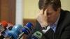 Планы градоначальника Дорина Киртоакэ о ремонте десятка столичных улиц остаются только на бумаге