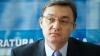Игорь Корман: Европейская интеграция должна стать национальным проектом