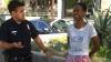 Копы приняли чернокожую голливудскую актрису за проститутку