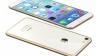 iPhone 6 и iPhone 6 Plus появятся в продаже в Молдове в начале октября
