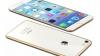 Купил и уронил: первый покупатель iPhone 6 не удержал в руках приобретение (ВИДЕО)