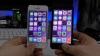 Старт продаж iPhone 6: в Гонконге, Японии и Австралии началась потребительская лихорадка
