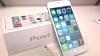 iPhone 6 в Молдове: цены и мнение граждан